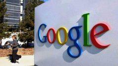 गूगल का तोहफा, यूजर्स को मुफ्त में कराएगा मंगल ग्रह की सैर!