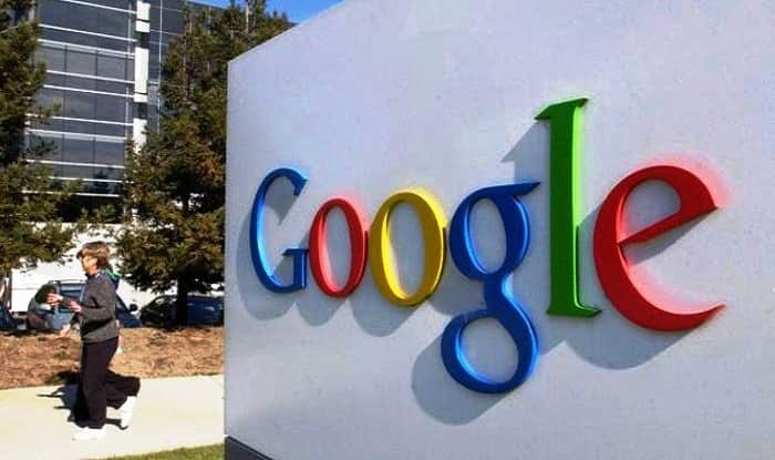 Google to launch payment app 'Tez' in India