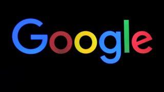 अब इन सात और भारतीय भाषाओं में बिना इंटरनेट भी अनुवाद करेगा गूगल का ट्रांसलेट एप