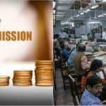 7th Pay Commission Update: Experts Expect 5% DA Increment For Central Government Employees, Highest Since 2016