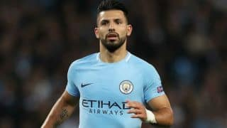 Dream11 Team Manchester City vs Watford Premier League 2019-20 - Football Prediction Tips For Today's Match MCI vs WAT at Etihad Stadium in Manchester