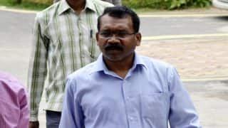 Madhu Koda Barred From Contesting Election For 3 Years For Poll Expense Discrepancies