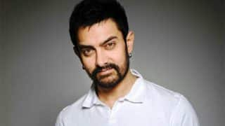 Aamir Khan Birthday Special : 5 Films That Turned Out To Be A Game Changer For The Superstar