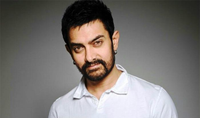 Aamir-Khan-birthday