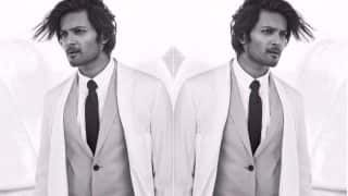 5 Times Fukrey Returns Actor Ali Fazal Looked Suave in a Suit