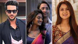 Kuch Rang Pyar Ke Aise Bhi 2 Plot Revealed, Aly Goni Return On Yeh Hai Mohabbatein, Sasural Simar Ka Gets An Extension: Television Week In Review