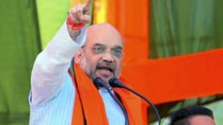 After Mohan Bhagwat, Amit Shah's Rally Called Off in Kolkata After Being Denied Permission