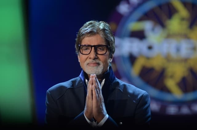 First crorepati declared in 'KBC 9'