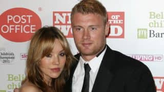 Andrew Flintoff Wears Fitbit while Having Sex: Wife Rachael Reveals About Former England Cricketer's Weird Habit