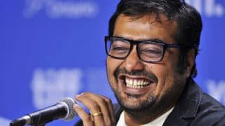 Anurag Kashyap Birthday Special: 5 Films That Explain Why He Is An Impeccable Storyteller