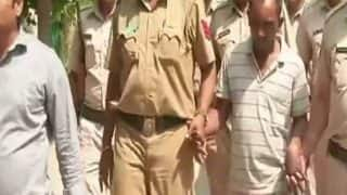 Gurugram Child Murder: Accused Ashok Kumar Sent to Three-Day Remand; Family Claims He is Being Made Scapegoat