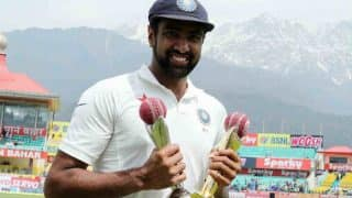 Birthday Special: Ravichandran Ashwin Turns 33 Today, Take a Look at Top 5 Records Records of India Off-Spinner