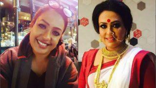 Bigg Boss 11: Kavach...Kaali Shaktiyon Se Actress Ashwini Kalsekar Is Not Part Of Salman Khan's Controversial Reality Show