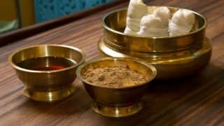 Ayurvedic Skincare Tips: 5 Simple Beauty Tips from Ayurveda to Get Flawless Skin