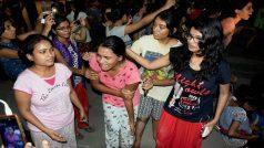 BHU Tense After Violence, Early Dussehra Breaks Called; UP CM Seeks Report