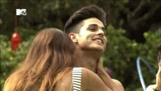 Splitsvilla X 24 September 2017 Written Update: Sunny Leone Loses Her Cool In An Eventful Episode