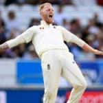 England All-rounder Ben Stokes Cleared to Play by ECB