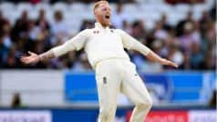 David Warner Slams Ben Stokes For His Behaviour Outside Nightclub, Says England's All-Rounder Let Down Lot of People