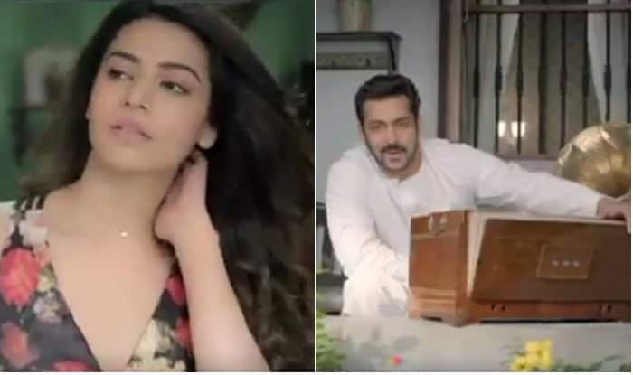 Bigg Boss11-Salman-Promo-new