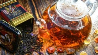 How to Brew Different Types of Tea