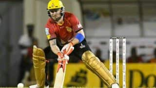 Brendon McCullum Set to Join Kolkata Knight Riders Setup as Assistant Coach: Reports