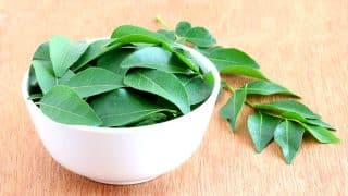 Health Benefits of Curry Leaves: 5 Proven Benefits of Eating Curry Leaves
