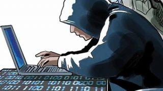 नोएडा: ऑनलाइन शॉपिंग के नाम पर ठगी करने वाला छात्र गिरफ्तार