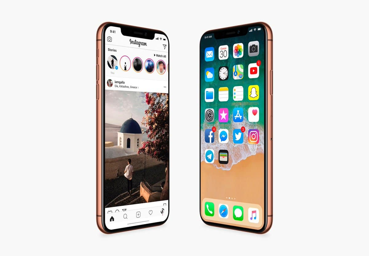 iphone x price. iphone x to be most expensive in hungary, usa and japan cheapest countries buy iphone price h