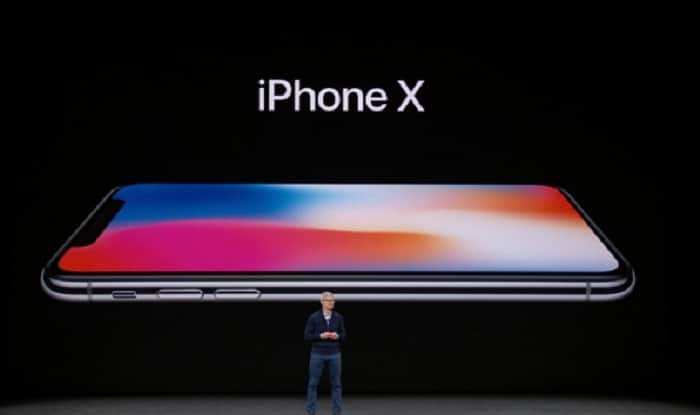 Apple IPhone X 8 Plus Launched Price Specifications And