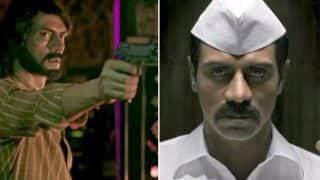 Arjun Rampal Is Not Concerned About Daddy's Fate At The Box Office