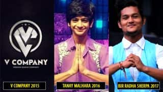 Bir Radha Sherpa Wins Dance Plus 3: Here's A Look At All The Winners Of Dance Plus