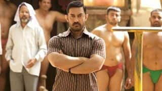 Dangal Hong Kong Box Office Collection: The Aamir Khan Starrer Becomes The Highest Grossing Bollywood Film In Hong Kong