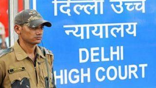 दिल्ली हिंसा: हाईकोर्ट ने कहा- केंद्र और पुलिस चार हफ्ते में दे जवाब, एसजी बोले- अभीन्यायिक हस्तक्षेप की जरूरत नहीं