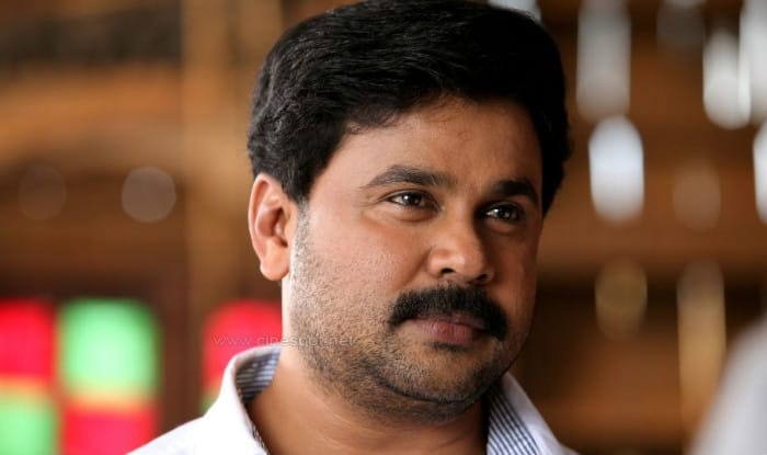 Actress molestation case: Dileep's bail plea rejected for the fourth time