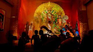 Durga Puja 2021: Mamata Banerjee Sounds Puja Bugle In Bengal, Urges Organisers To Follow Covid Protocols