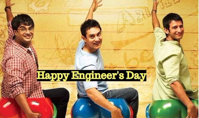 Engineers Day Jokes And Memes Will Take You On A Laughing Riot