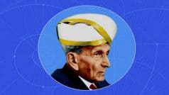 Engineer   s Day 2019: Remembering Sir Mokshagundam Visvesvaraya; Wishes Pour in From Leaders