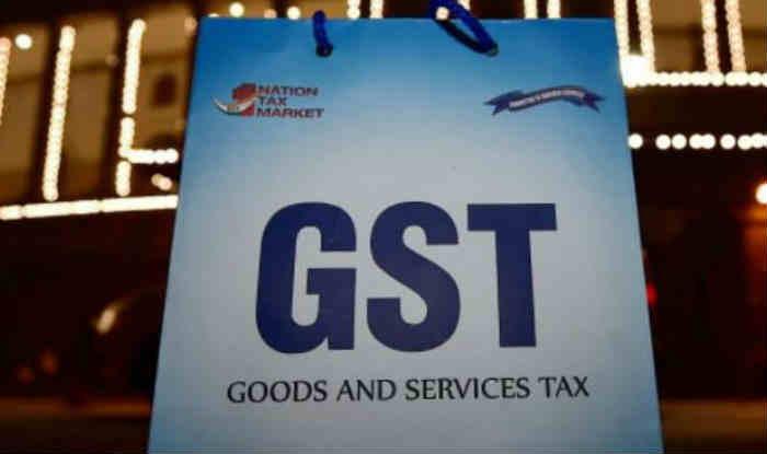 Deadline For Selling Pre-GST Goods Extended to December 31