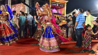 Navratri 2017 Fasting: How to Prepare Your Body for the 9-Day Navratri Fast