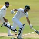 South Africa-India New Year's Test to Begin From January 5