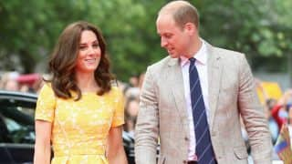 Pregnant Kate Middleton Suffering from Hyperemesis Gravidarum: What is Severe Morning Sickness, its Symptoms and Treatment