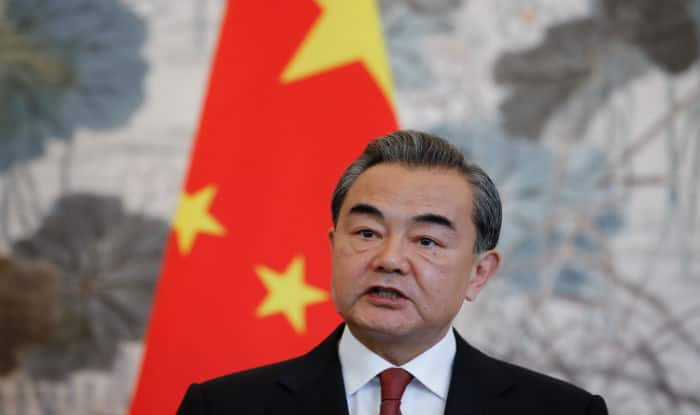 China supports Pakistan on terror fight, says 'some countries' should recognise efforts