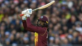 England vs Windies Live Streaming: How and Where to Watch 1st ODI in Manchester