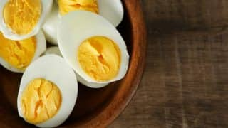 Egg Prices Hit All Time High, Retail Price Per Piece Seen Around Rs 7