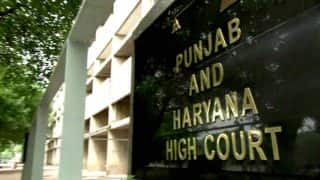 Punjab And Haryana High Court Allows Minor Rape Victim to Terminate 26-Week Pregnancy