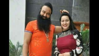 Honeypreet Was Raped by Gurmeet Ram Rahim, Duo Wanted a Secret Child, Claim Former Followers