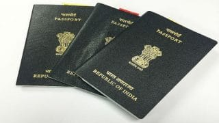 Explained: Why Ministry of External Affairs Will Issue Orange Passports
