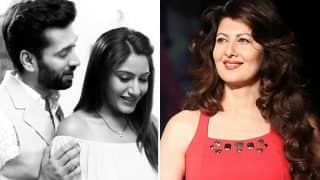 Ishqbaaaz: Salman Khan's Ex, Sangeeta Bijlani To Be A Part Of The Show?