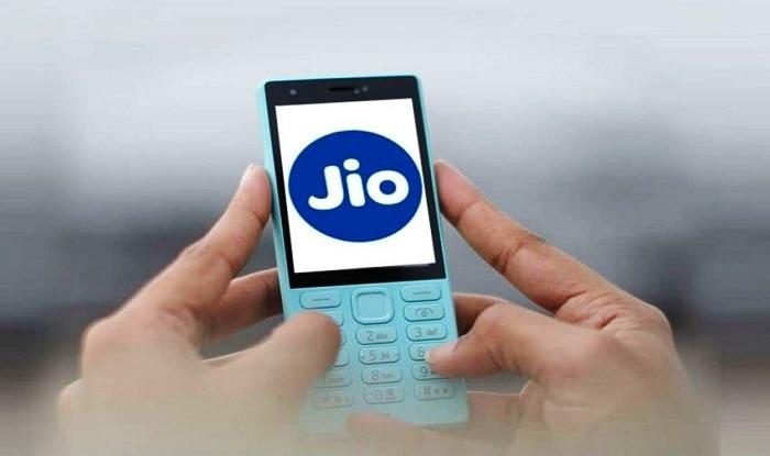 mobile recharge jio
