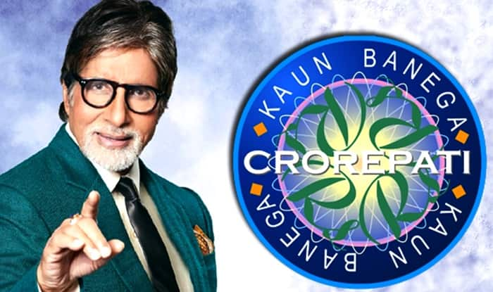 KBC 10 September 27 Episode: According to a Hindi Proverb